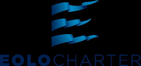 Eolo Charter